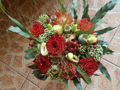 kwiaty 54