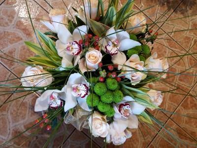 kwiaty 53