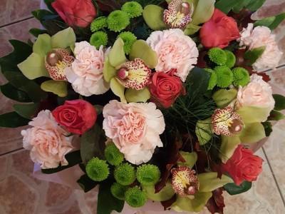 kwiaty 39