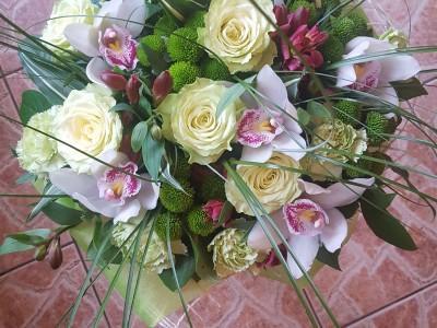 kwiaty 38