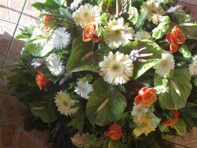 kwiaty 22