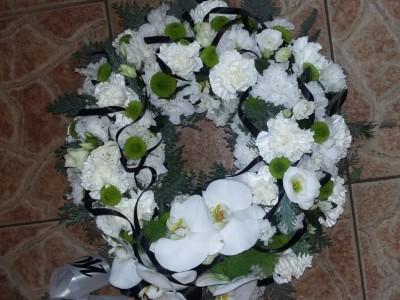 kwiaty 30