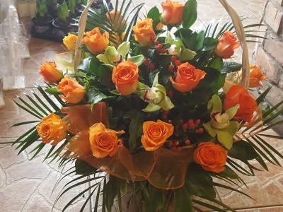 kwiaty 14