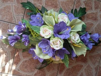 kwiaty 08