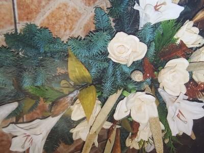 kwiaty 07
