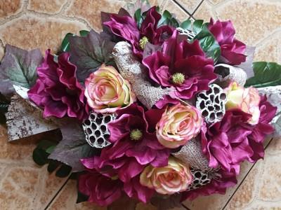 kwiaty 06