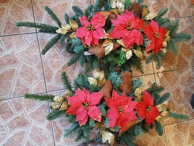 kwiaty 05